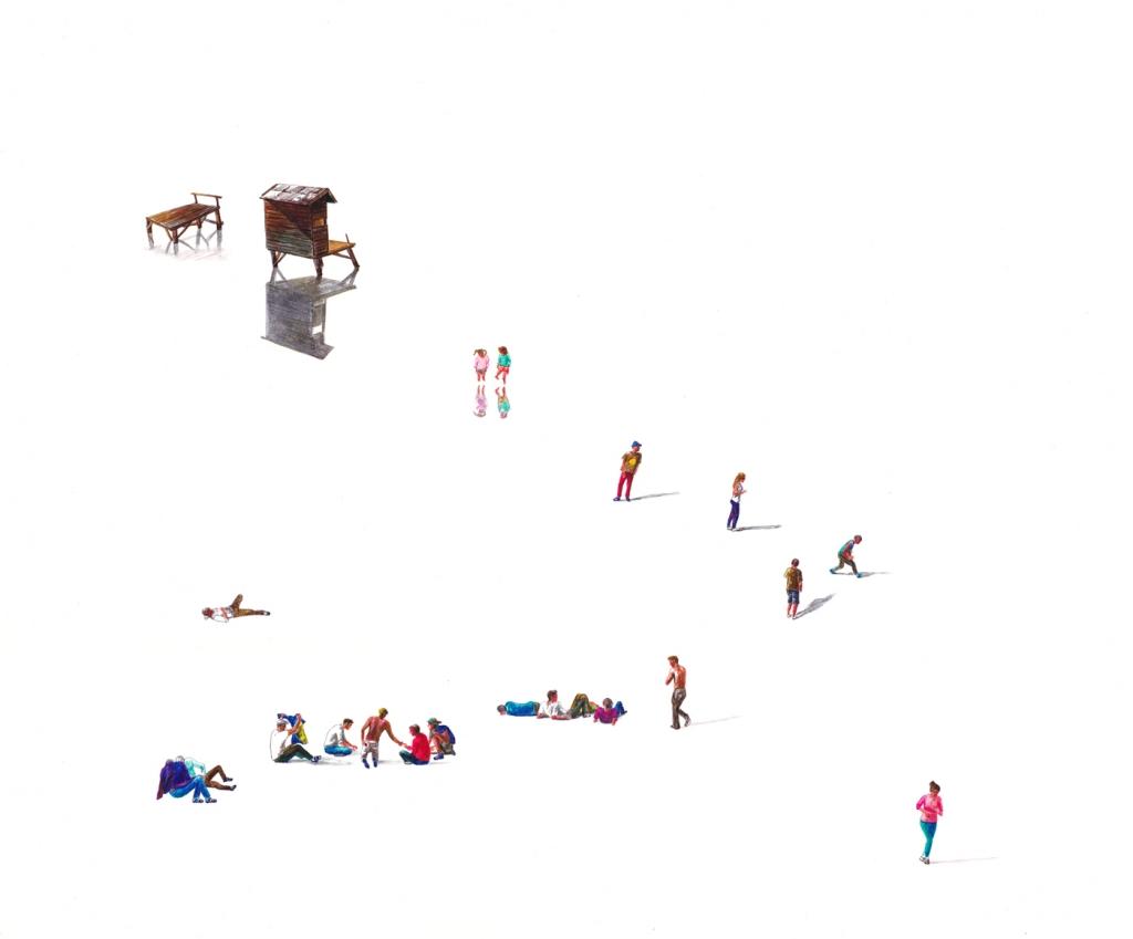 Untitled (02)