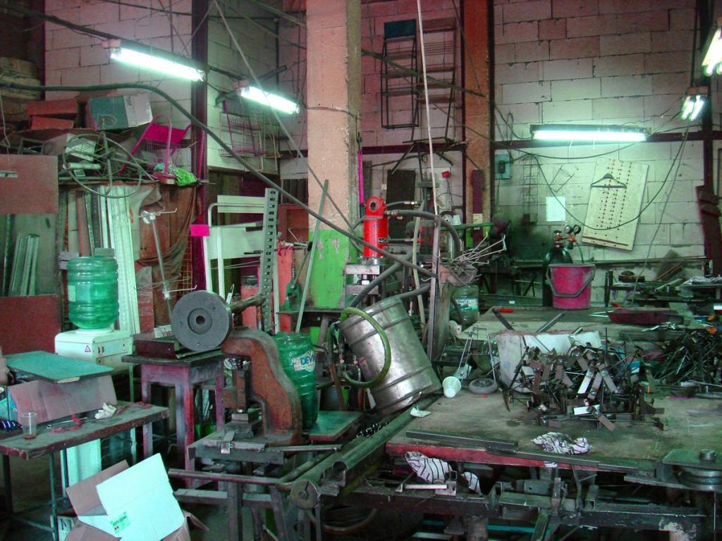 03 workshop